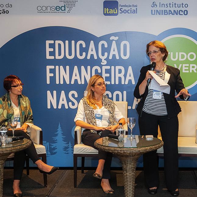 capa10_magnolia_educacaofinanceira1